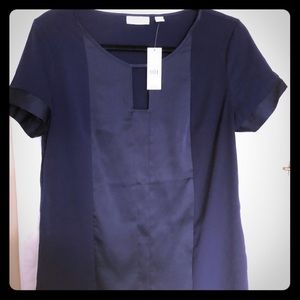 Brand new blouse size medium
